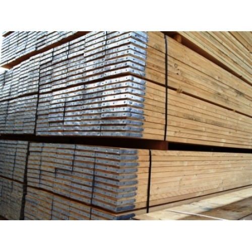 Fire Resistant Board : Fire retardant scaffold boards george roberts scaffolding