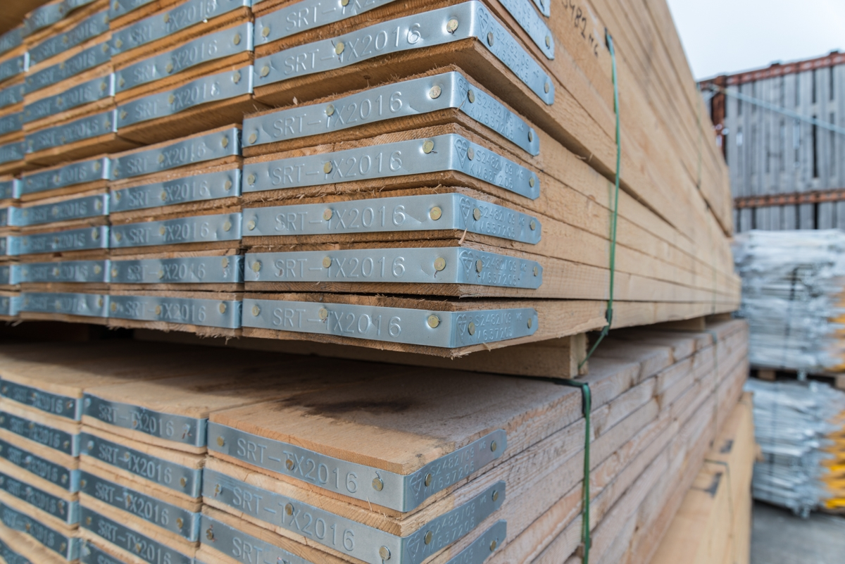 Product Scaffolding Boards : Bsi scaffold boards george roberts scaffolding