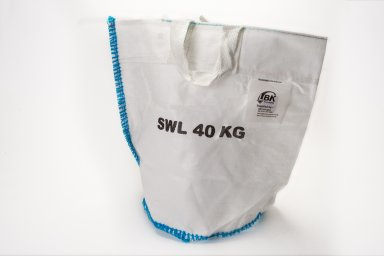 Scaffolding 40KG Lifting Bag