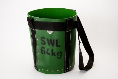 Scaffolding Lifting Bucket