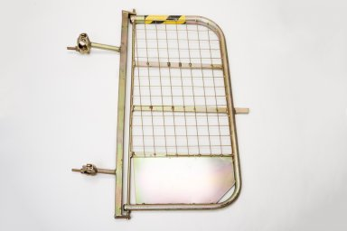 combination ladder access gate (1)
