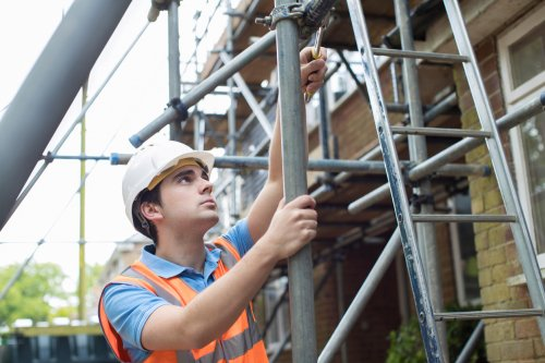 young-scaffold-worker